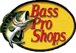 Bass Pro Shops Outdoor World BPS Miami Broward West Palm Beach Concealed Carry Permit