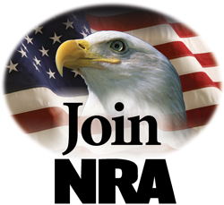 US Florida Broward Miami Dade West Palm Beach CWP Concealed weapons License NRA